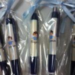 caneta personalizada