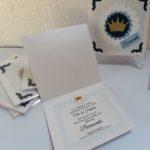 convite coroa scrap