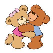 Ursinhos e Ursinhas